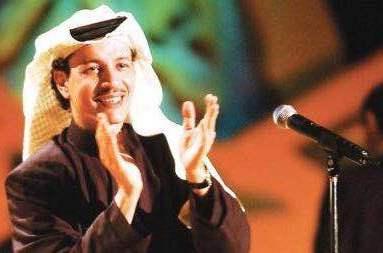 ملحمة وطنية في حفل افتتاح مهرجان ابها (2)