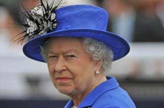 ملكة بريطانيا تصادق على قانون مغادرة الاتحاد الأوروبي - المواطن