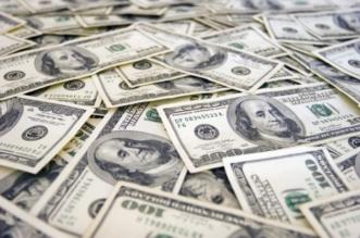 مليون-دولار-1024x682-630x420