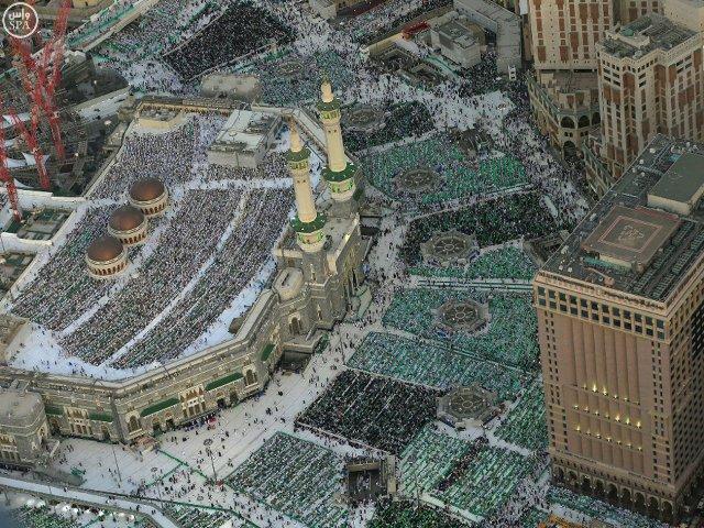 مليون-مصل-في-المسجد-الحرام (4)