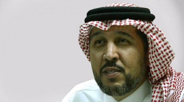 ممدوح-بن-عبدالرحمن-سعود
