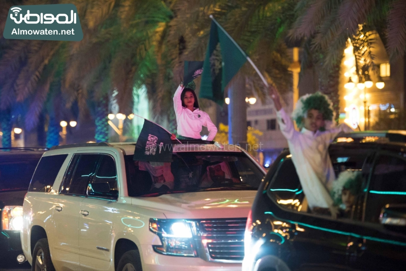 -الرياض-101291909-