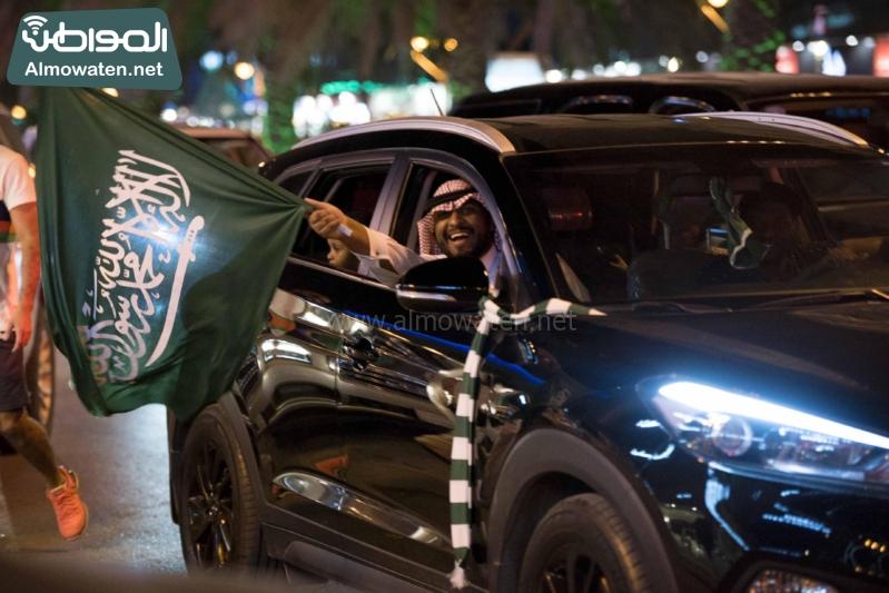 -الرياض-101291910-