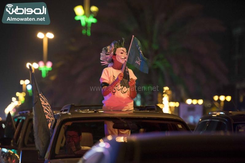 -الرياض-101291911-