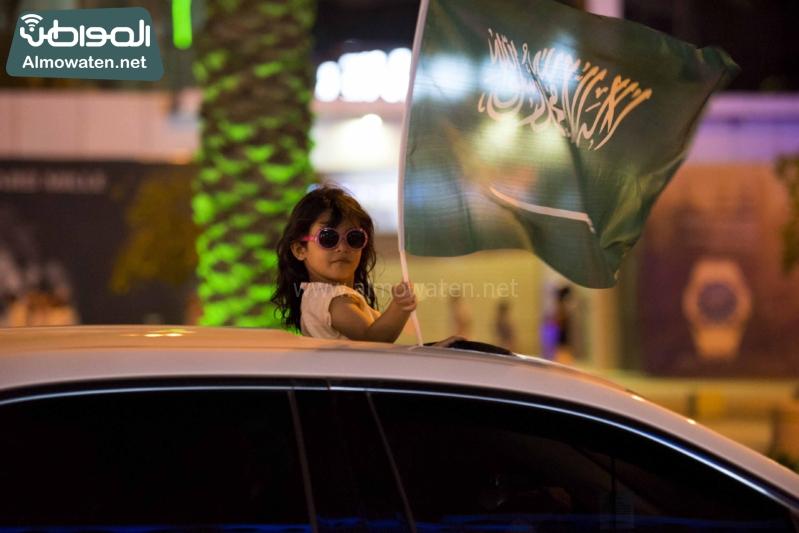 -الرياض-101291912-