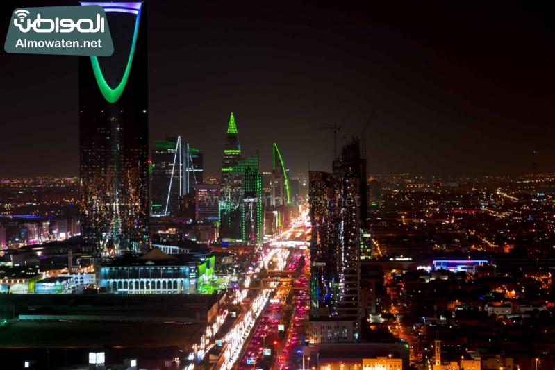 -الرياض-101291913-