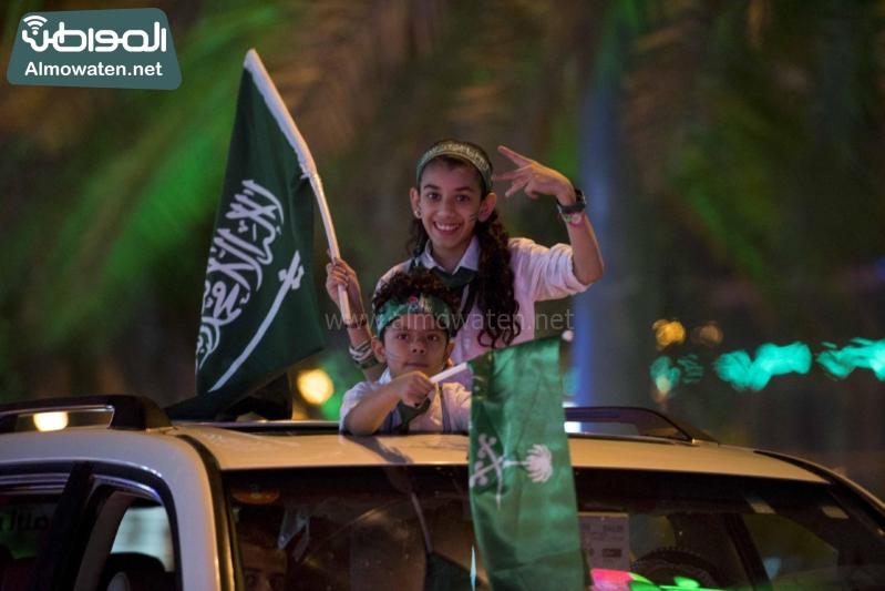 -الرياض-101291917-