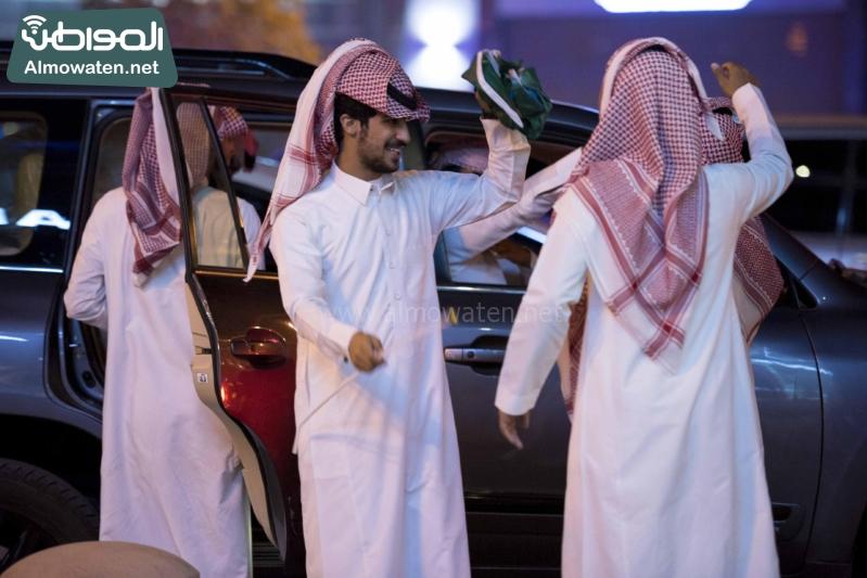 -الرياض-101291918-