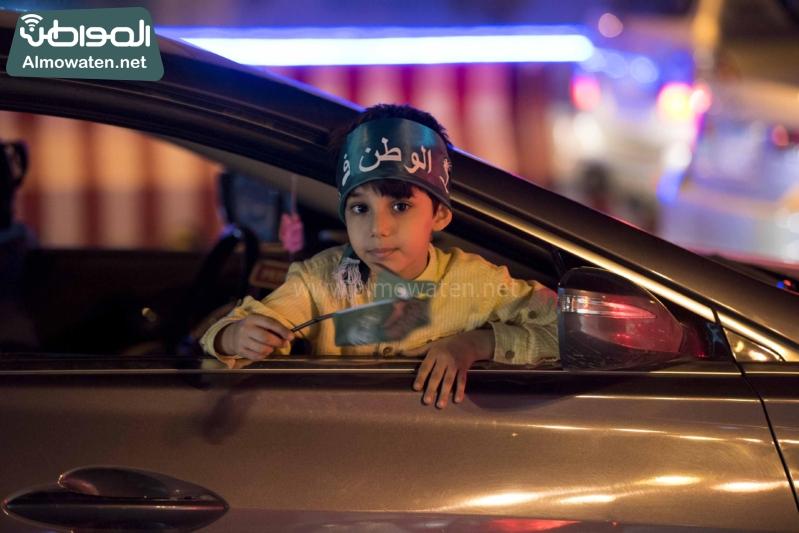 -الرياض-101291920-
