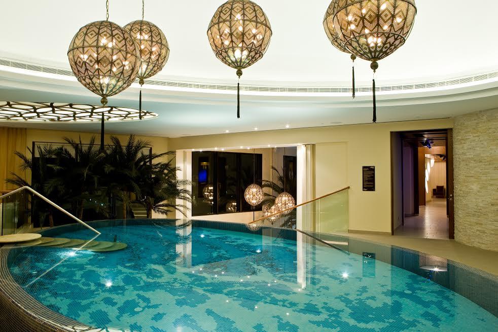 منتجع وفندق السوفتيل البحرين الزلاق (3)