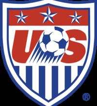 """شاهد .. أهداف أمريكا في مرمى كوستاريكا بـ""""كوبا أمريكا"""" - المواطن"""