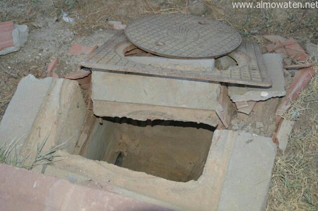 منتزه-المحفار-بتنومة (4)