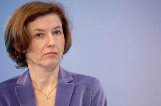 باريس تطالب بممرات إنسانية في سوريا: القتال الدائر غير مقبول إطلاقًا - المواطن