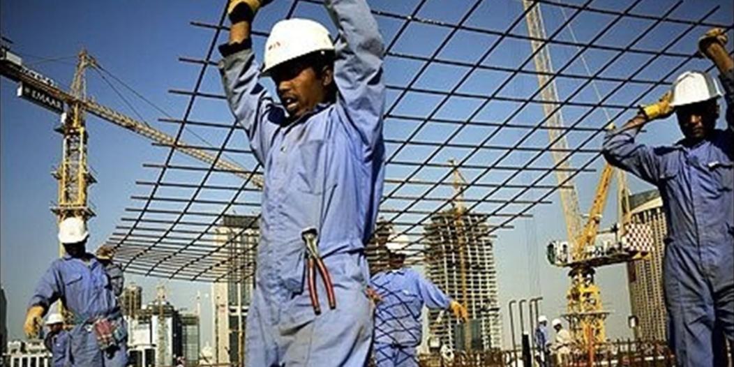 منظمات حقوقية: صمت بريطاني مريب عن انتهاكات قطر لحقوق الإنسان