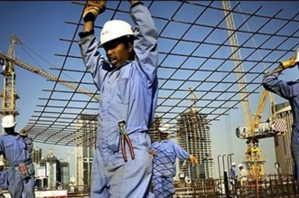 العالم لا يثق في قطر.. انتهاكات حقوق الإنسان تضع تنظيم الحمدين في مأزق دولي - المواطن