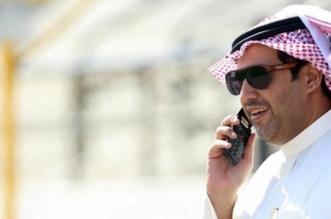 أنباء عن إيقاف منصور البلوي وناصر الطيار في قضايا فساد - المواطن