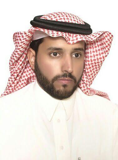 منصور الفريدي