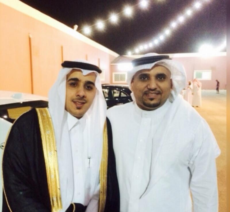 منصور-القحطاني