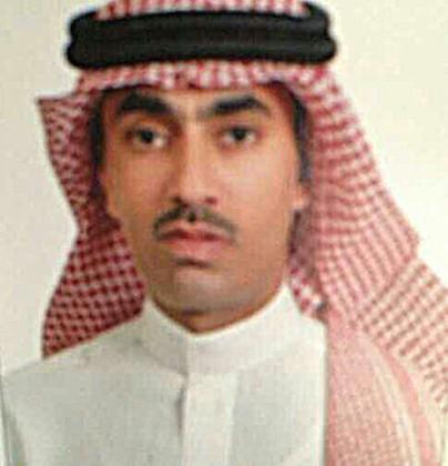 منصور  بن عبيد