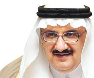 منصور بن متعب بن عبدالعزيز