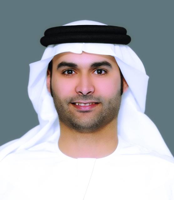 منصور عبدالله