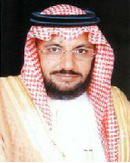 """منصور القحطاني إلى """"بروفيسور"""" بجامعة الملك خالد - المواطن"""