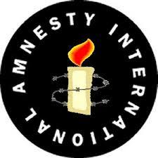 منظمة العفو الدولية تطالب إيران بوقف انتهاكات حقوق الإنسان! - المواطن