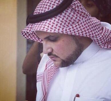 """قضية #منهل_عبدالقادر ومقتل زوجته تُشعل النقاش في """"تويتر"""" - المواطن"""