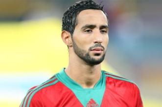 نادي يوفنتوس يتعاقد رسميًا مع هذا النجم العربي - المواطن