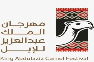 تتويج الفائزين بفئتي 50 و100 في مهرجان الملك عبدالعزيز للإبل - المواطن