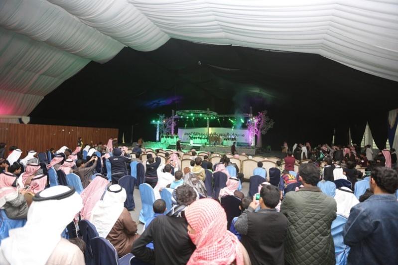 مهرجان الزيتون6