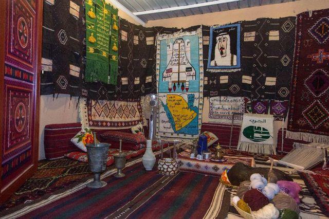 مهرجان-اهالي-طبرجل-بالعيد (1)
