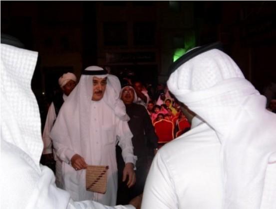 مهرجان جدة التاريخية  (2)