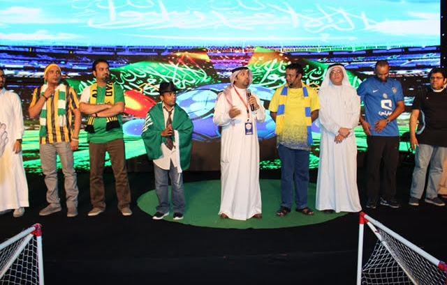 مهرجان-جدة (13)