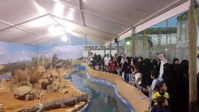 مهرجان-ربيع-الرياض 1