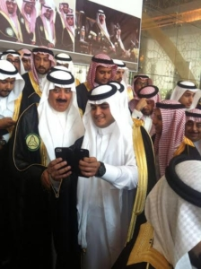 مهند بن دعبش- متعب بن عبدالله.jg