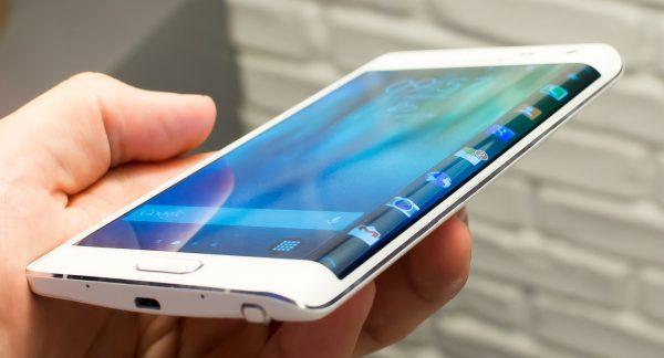 مواصفات-هاتف-Galaxy-Note-7-edge-600x324