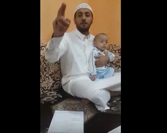 أمانة #عسير تحقق في شكوى مواطن من تعسف وتجاوز في بلدية الحرجة - المواطن