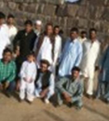 مواقع-اثرية-بنجران (3)