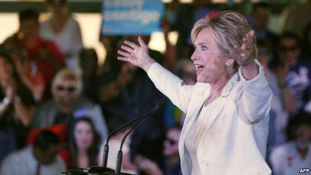 مواقف الانتخابات الامريكية (1)