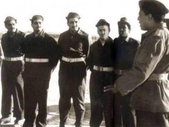 مواقف-مشرفة-للجيش-المصري