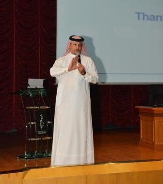 موبايلي ونقل خبرات التقنية لطلاب جامعة سلطان (1)