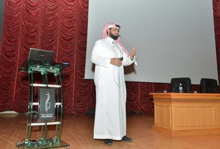 موبايلي ونقل خبرات التقنية لطلاب جامعة سلطان (2)