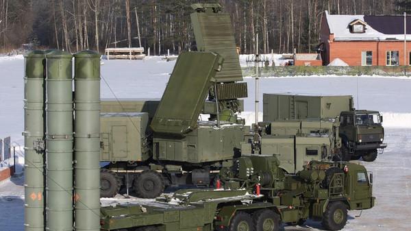 موسكو-تدفع-صواريخ