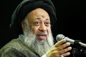 مندوب خامنئي في الأحواز يوجّه الاتهامات لدول الخليج العربيّ - المواطن