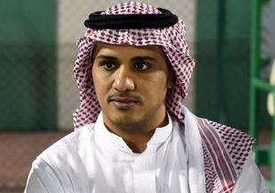 أهلاوي يوضح سبب معسكر قطر.. ويؤكد: سنكرر إنجاز 1978 - المواطن