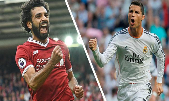 موعد مباراة مصر والبرتغال يخطف الأنظار من الوديات الدولية