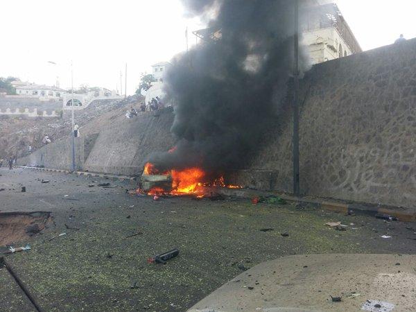 موقع-اغتيال-حافظ-عدن