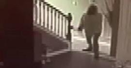 شاهد.. موقف غريب لثلاثة مسلحين يقتحمون منزلًا - المواطن