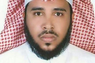 """""""ريما"""" تُضيء منزل """"عبد الرحمن الرمثي"""" - المواطن"""